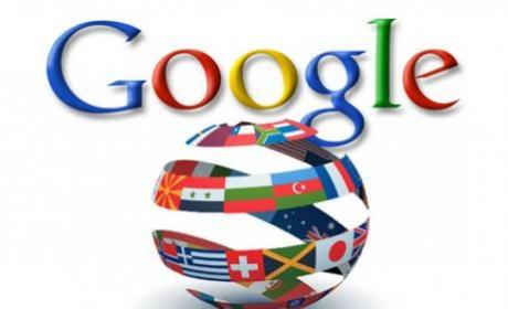 གྷོ་གྷོལ Google བོད་ཡིག་གི་ཡིག་གཟུགས Noto Sans Tibetan ཕབ་ལེན།