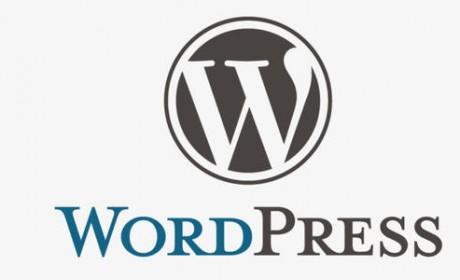 WordPress   སྒྲོམ་གཞི་ཕབ་ལེན།